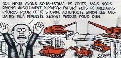 singer-autoroutes