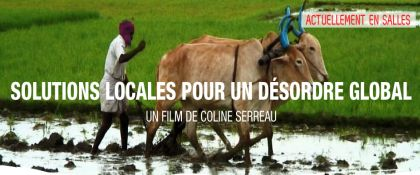 solutions-locales-le-film
