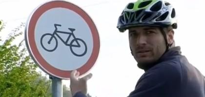 Le vélo en Bosnie-Herzégovine