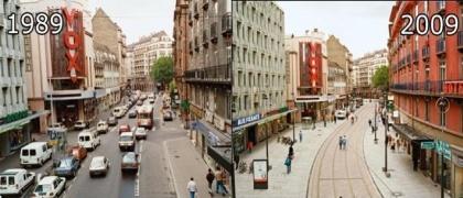 strasbourg-1989-2009