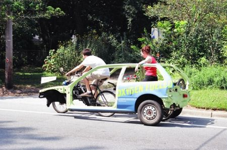 tandem-voiture.jpg