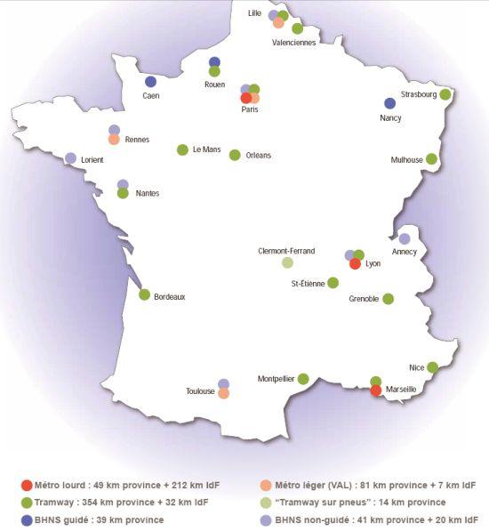 tcsp-france-2008