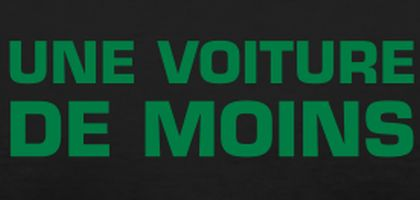 Carfree France se lance dans le capitalisme vert