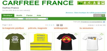 tee-shirts-carfree