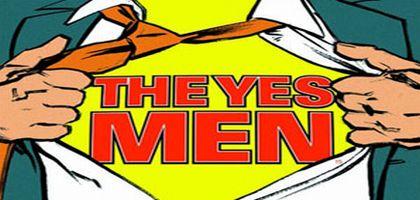 The Yes Men à BMW: arrêtez de produire des voitures!