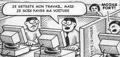 travail-automobile-alienation