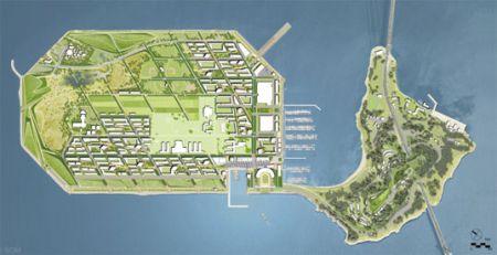 treasure-island-plan