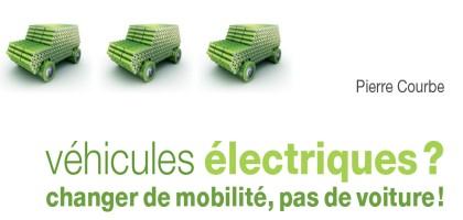 Voiture électrique = voiture verte ? Pas vraiment…