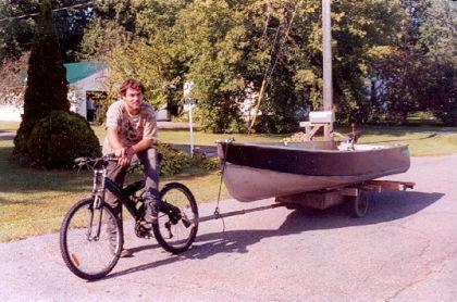 velo-bateau