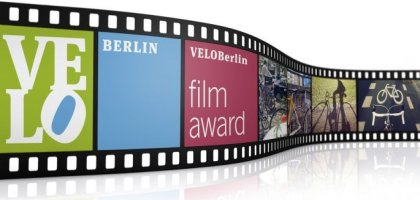 Berlin velo film award