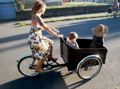 velo-cargo-enfants