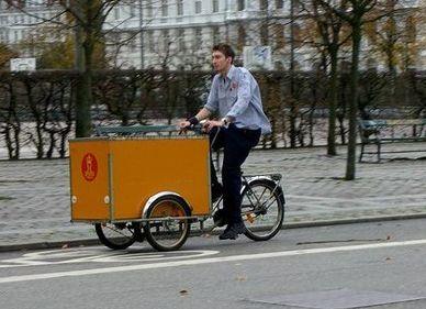 velo-cargo-postal