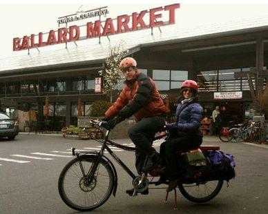 velo-market
