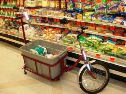 velo-supermarche