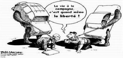 vie-campagne-liberte