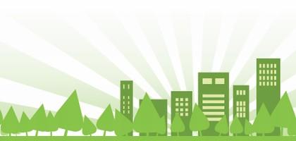 ville-post-carbone