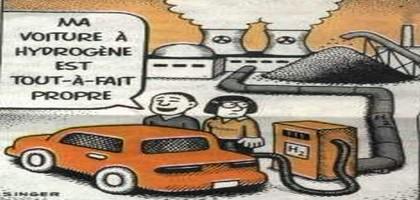 voiture-a-hydrogene