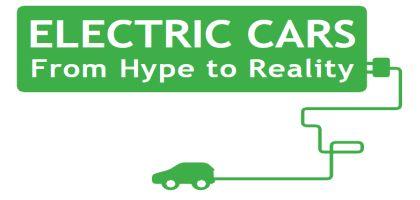 Quand voiture électrique signifie encore plus de CO2…