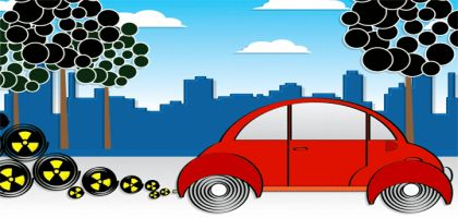 voiture-electrique-nucleaire