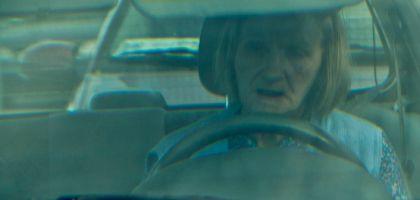 voiture-truc-de-vieux