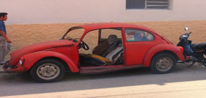voitures-sans-portieres