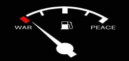 Le nœud coulant du peak oil commence à se resserrer