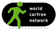 world-carfree-network