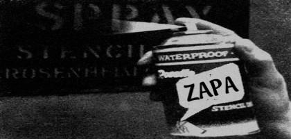 ZAPA: Zones d'Actions Prioritaires pour l'Argent