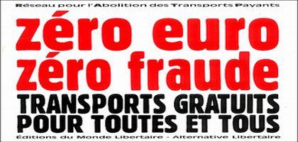 zero-euro-zero-fraude