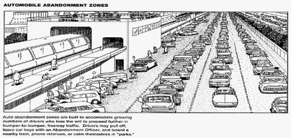 zones-abandon-automobile-min