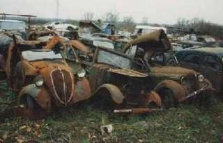 declin-automobile-791753