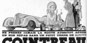 Les valeurs de l'automobile
