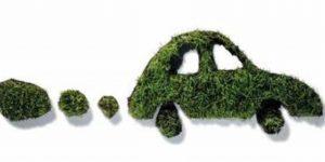 La grande arnaque écologique