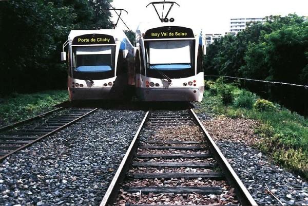Pour un tram-train sur la Petite Ceinture de Paris
