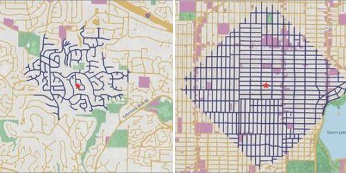 urbanisme-trame-viaire