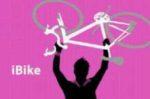 Fiscalité écologique: pour un bonus vélo