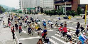 Le mouvement «cyclo-écologiste», contre les abus de la circulation automobile et pour un nouvel urbanisme