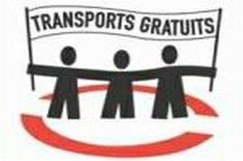 transports-gratuits-manif