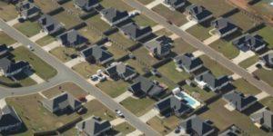 Quel avenir pour les déplacements dans les territoires périurbains face à une augmentation du coût de l'énergie?