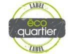 Concours ÉcoQuartiers