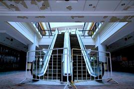 La fin des supermarchés?