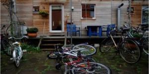 Villes sans voitures : une idée en marche