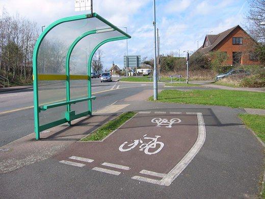 Warrington-Cycle-Campaign-002