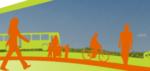 L'opération anti-voiture d'Europcar : Pure opération marketing ou prise de conscience ?