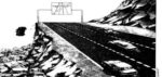 Autoroutes : Une voie sans issue
