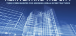 Réinventer ensemble la ville du XXIè siècle