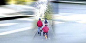 Les avantages d'un quartier sans voitures