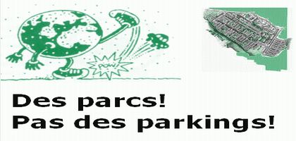 parcs-parkings1