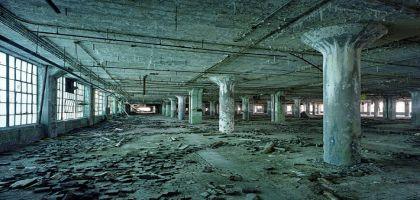 detroit-en-ruine1