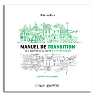 Manuel-de-transition